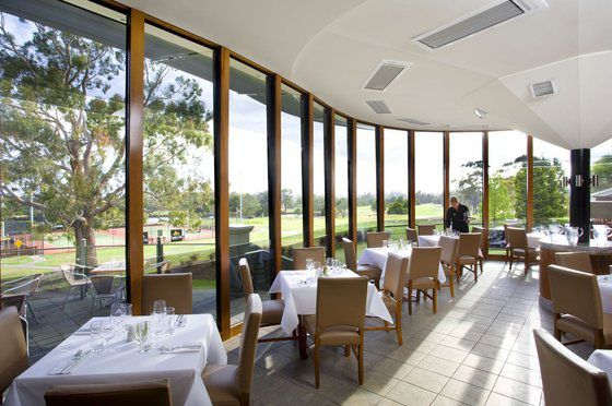 Country Club Tasmania - Launceston  TASMANIA
