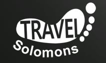 Travel Solomons | Solomon Islands Holiday