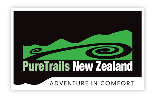 PureTrails New Zealand