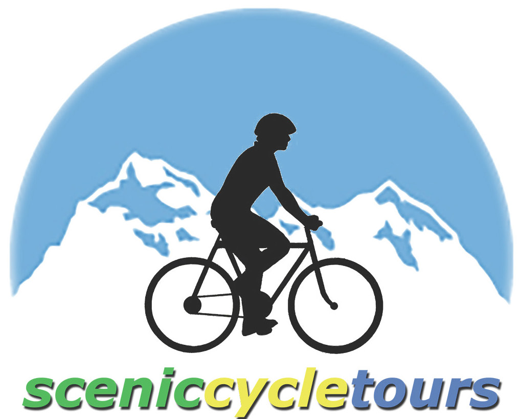 Scenic Cycle Tours