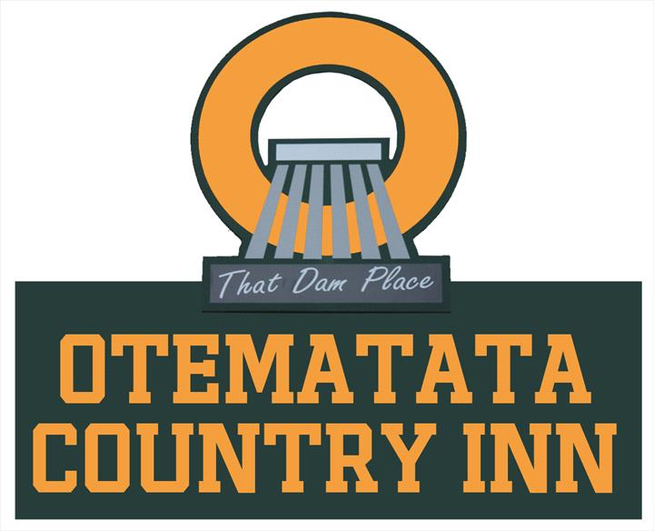 Otematata Country Inn