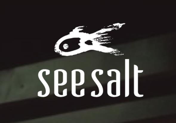 See Salt Restaurant