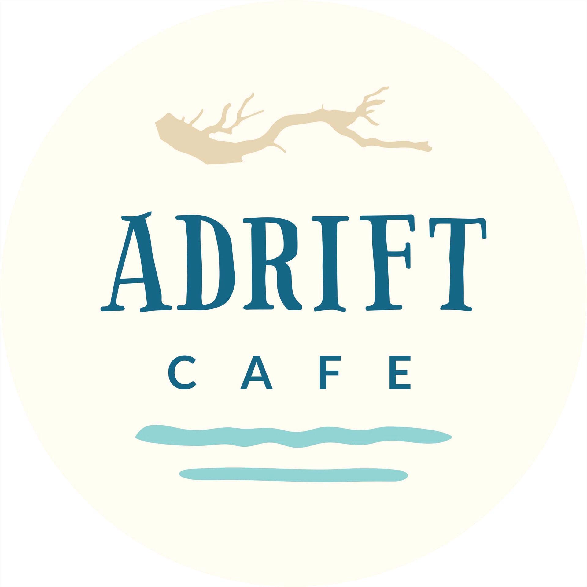 Adrift Cafe