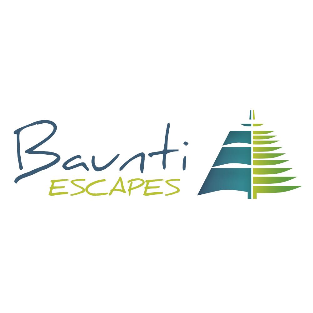 Baunti Escapes Tours - Boutique Tour Company