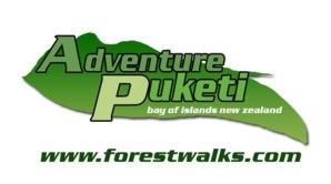 Adventure Puketi