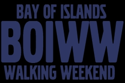 Paihia Activities - Walking Weekend | Bay of Islands