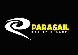 Bay of Islands Parasail Ltd