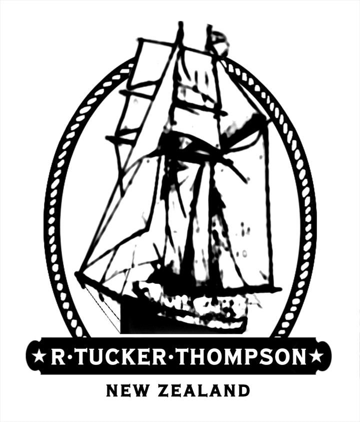 R.Tucker Thompson Sail Training Trust