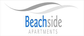 Beachside Apartments Bonbeach