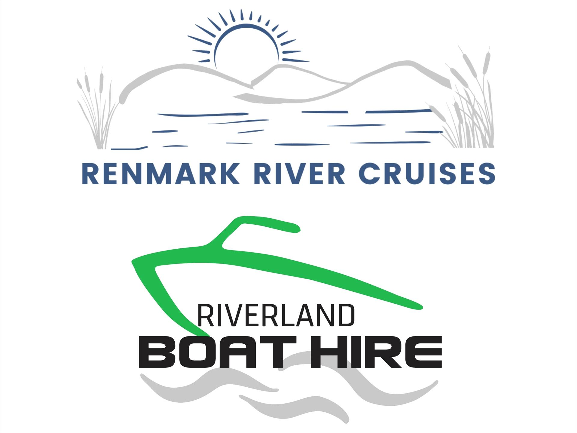 Riverland Boat Hire & Renmark River Cruises