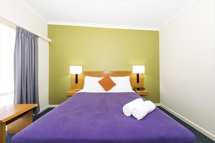 Ibis styles geraldton wa holiday guide