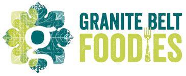 Granite Belt Foodies