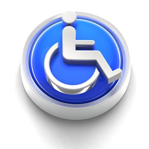 Kalbarri_wheelchair access