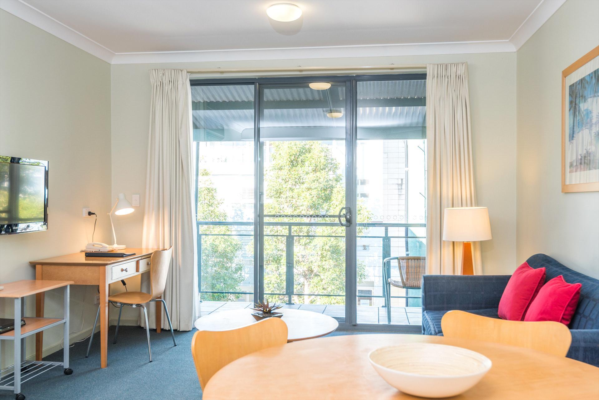 the brighton apartments lake macquarie nsw accommodation