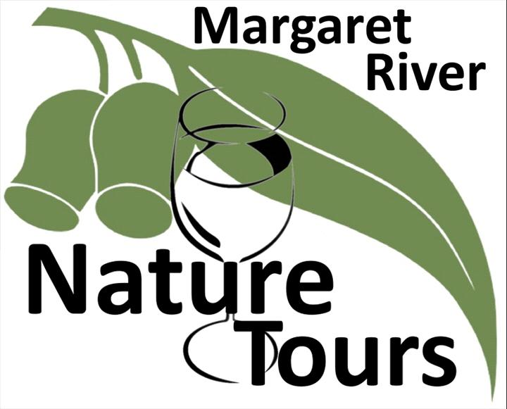Margaret River Nature Tours – Wine & Scenery logo