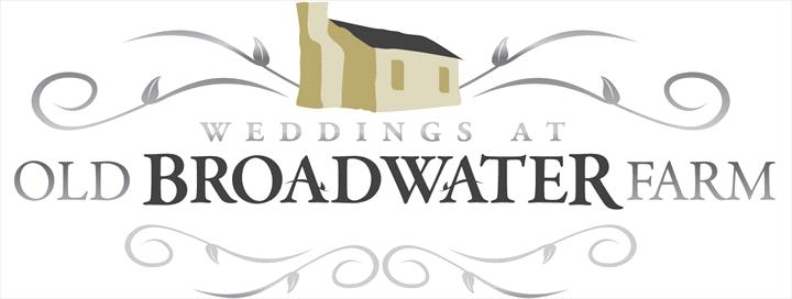 Old Broadwater Farm logo