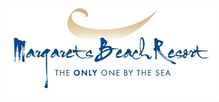Margarets Beach Resort & Margaret River Beach Apartments logo