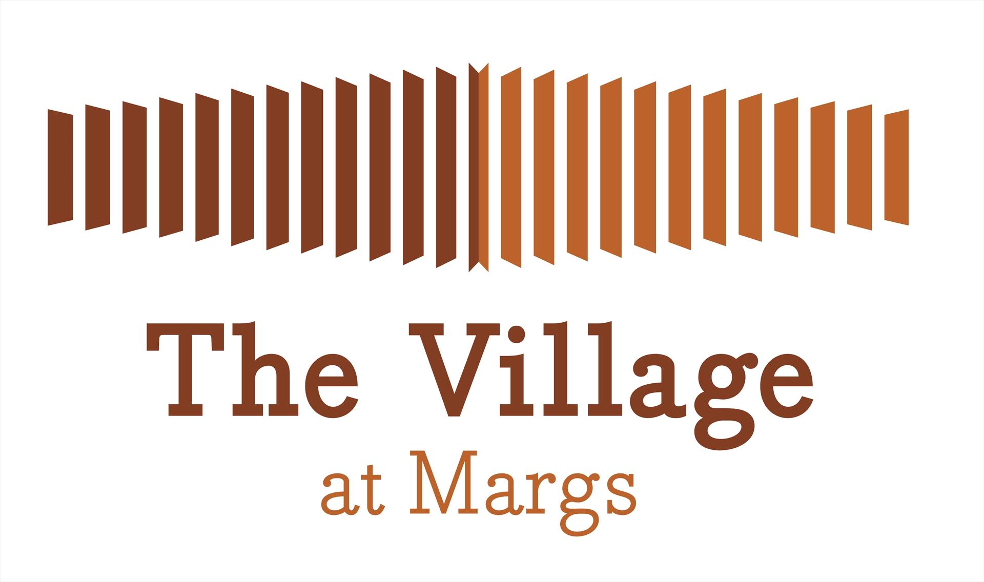 The Village at Margs logo