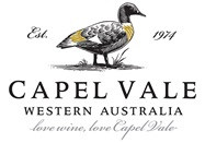 Capel Vale Winery & Restaurant logo