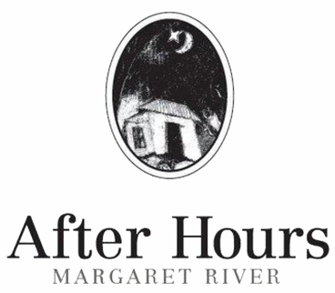 After Hours Wine logo