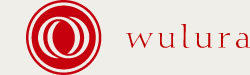 Wulura Farms logo