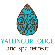 Yallingup Lodge Spa Retreat & OM Day Spa logo