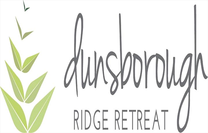 Dunsborough Ridge Retreat logo