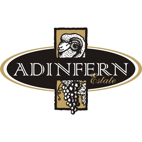 Adinfern Estate Accommodation logo