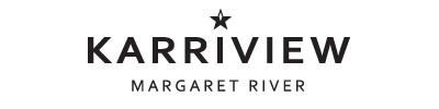 Karriview Lodge logo