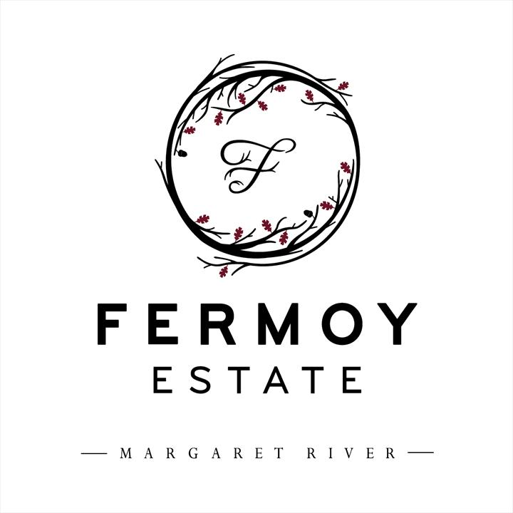 Fermoy Estate logo