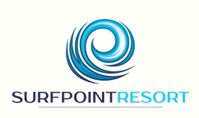 Surfpoint Resort logo