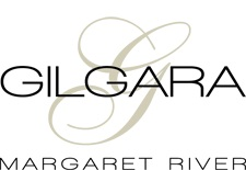 Gilgara Retreat logo