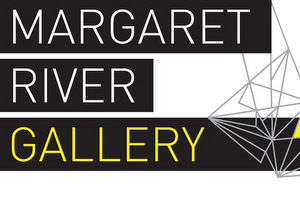 Margaret River Gallery logo