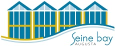 Seine Bay Apartments logo