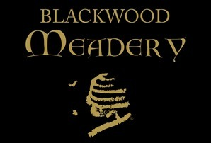 Blackwood Meadery logo