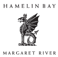 Hamelin Bay Wines logo