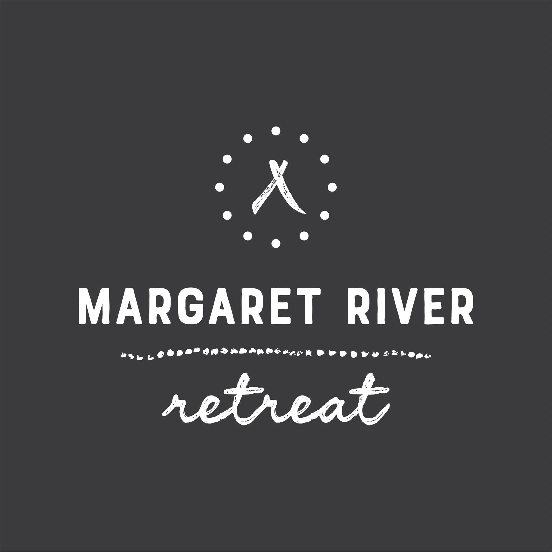 Margaret River Retreat logo