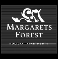 Margarets Forest logo