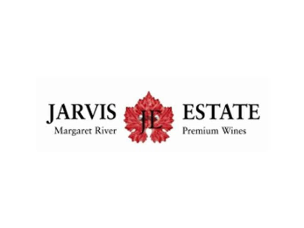 Jarvis Estate Wines and Gallery logo