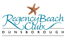 Regency Beach Club logo
