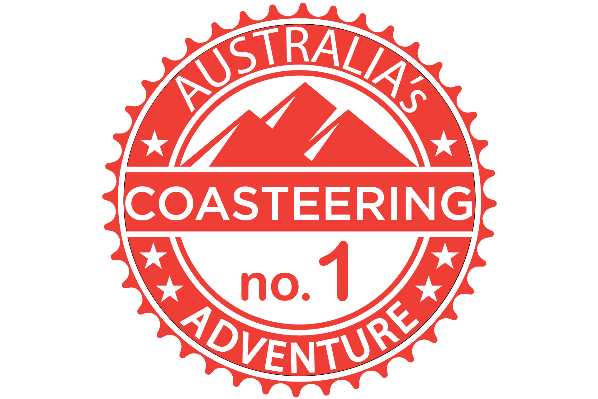 Margaret River Adventure Company logo