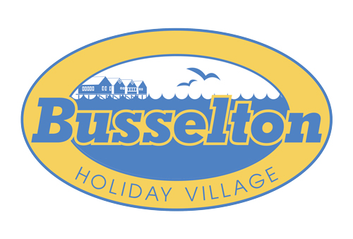 Busselton Holiday Village logo