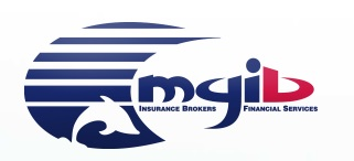 McNaughton Gardiner Insurance Brokers logo
