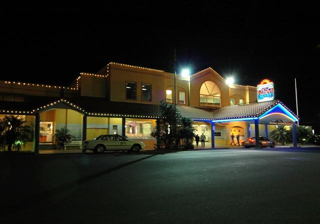 Casino RSM Club
