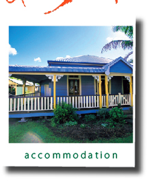Richmond Valley accommodation bookings casino, evans head, kyogle