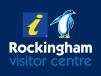 www.rockinghamvisitorcentre.com.au
