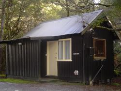 Waldheim Cabins - Cradle Mountain