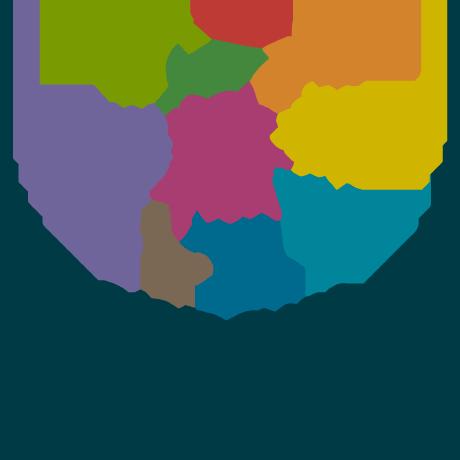 Visit Shepparton Logo