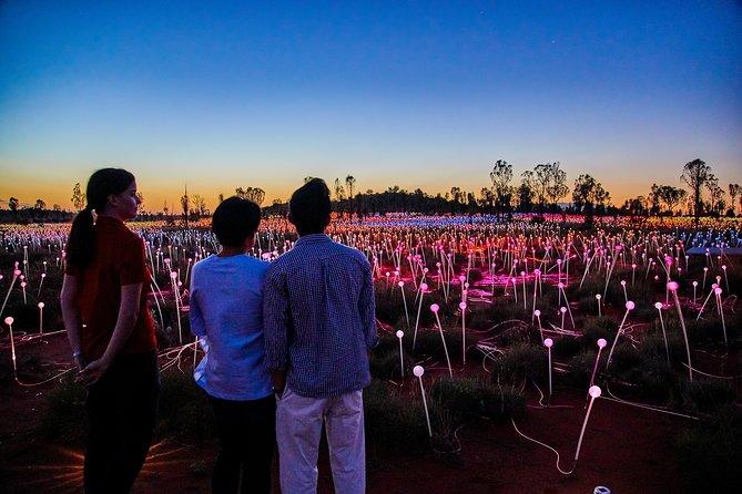 2 Nights Uluru Immersion