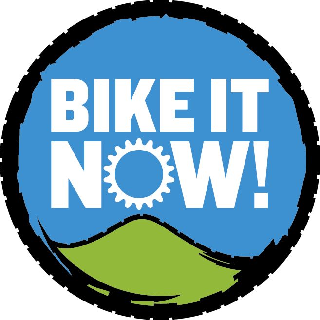 Bike It Now!